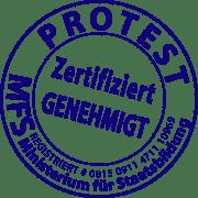 Deutschland ist sicherer geworden … für Verbrecher