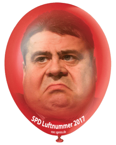Angela Merkel lobt SPD Schulz-Hype als alternativlos