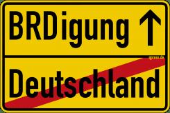 deutschland-ende-brdigung_zeichen_311-50_-_ortstafel_einseitig_stvo_1992