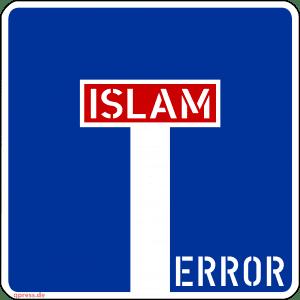 Scharia als Verheißung für das EU-Rechtssystem