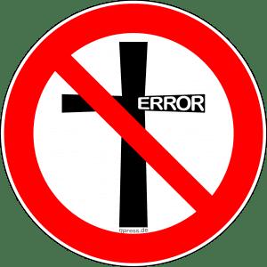 Jesus ist das erste Missbrauchsopfer der Kirche