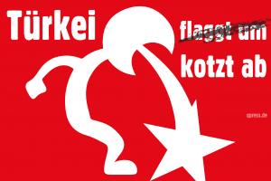 Erdogan fordert Wiederholung der Kommunalwahlen