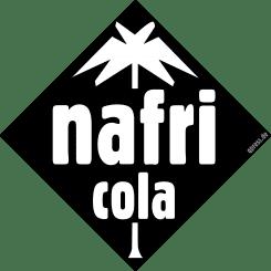 afri-cola-nafri-neger-diskriminiierung-propaganda-political-correctness