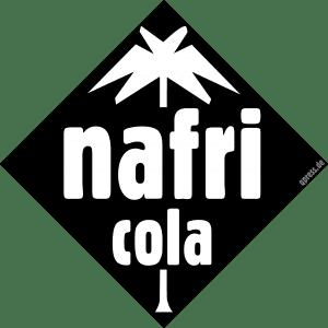Ist nach Neger-Cola jetzt auch Nafri-Cola am Ende afri cola