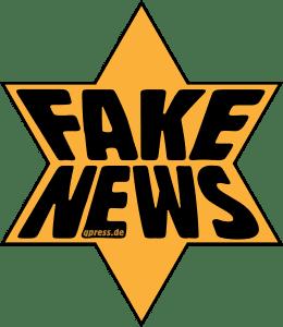 Fake-News Kennzeichnungspflicht nur Frage der Zeit