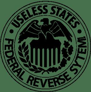 Trump und sein neues Federal Reverse System