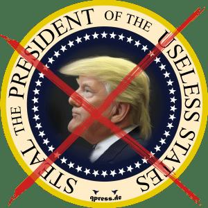 Nach FBI-Come(d)y kommt der Fluch des McCarthy