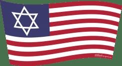 Trump und Netanjahu gehören als Kriegsverbrecher vor den Internationalen Strafgerichtshof