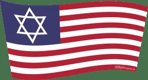 USA-würdig: Blutströme zur Botschaftseinweihung