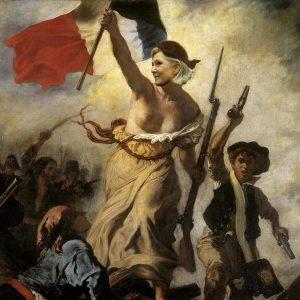 Tradition: Deutsche und Franzosen dürfen bald wieder aufeinander schießen