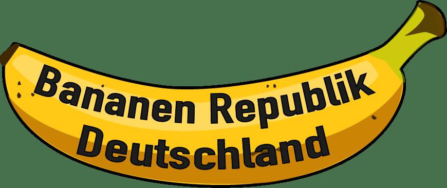 Wo stecken die großen deutschen Patrioten?