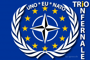 EuGH bestätigt Zweiklassenrecht innerhalb der EU