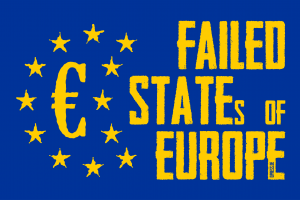 https://qpress.de/wp-content/uploads/2017/03/european_flag_failed_states_of_europe_flagge_zusammenbruch_eu_crash-300x200.png