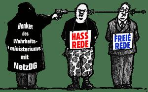 Gauland will nach Machtergreifung SPD vom Verfassungsschutz beobachten lassen