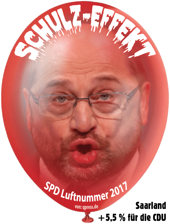 Schulzeffekt