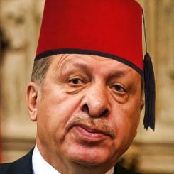 Die Türkei fordert Trumps Bluff heraus
