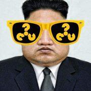 US-Bomber simulieren Angriff auf Südkorea