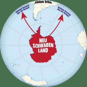 Russland plant Raketenabwehr entlang US-Küsten