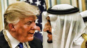Die unzähligen Khashoggis anderer Nationen