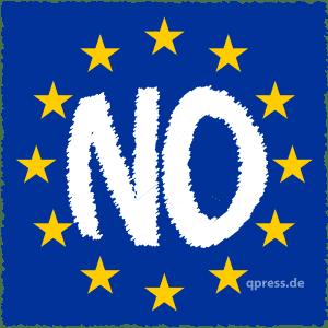 Muss Italien mit Unions-Truppen Einmarsch rechnen