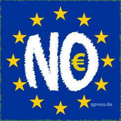 EU-Kommission: Die Demokratie wird weiter abgeschafft