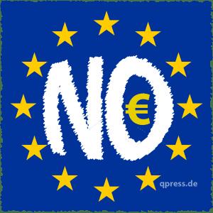 Wird die Europäische Union Italien usurpieren?