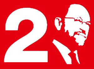 SPD will mit Big-Null-Schulz richtig Punkte machen