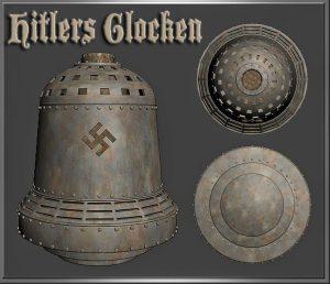 Hitlers Glocken und die aktuelle geistige Impotenz
