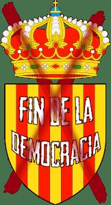 Spanischer Putsch-Dämon bislang unbezwungen
