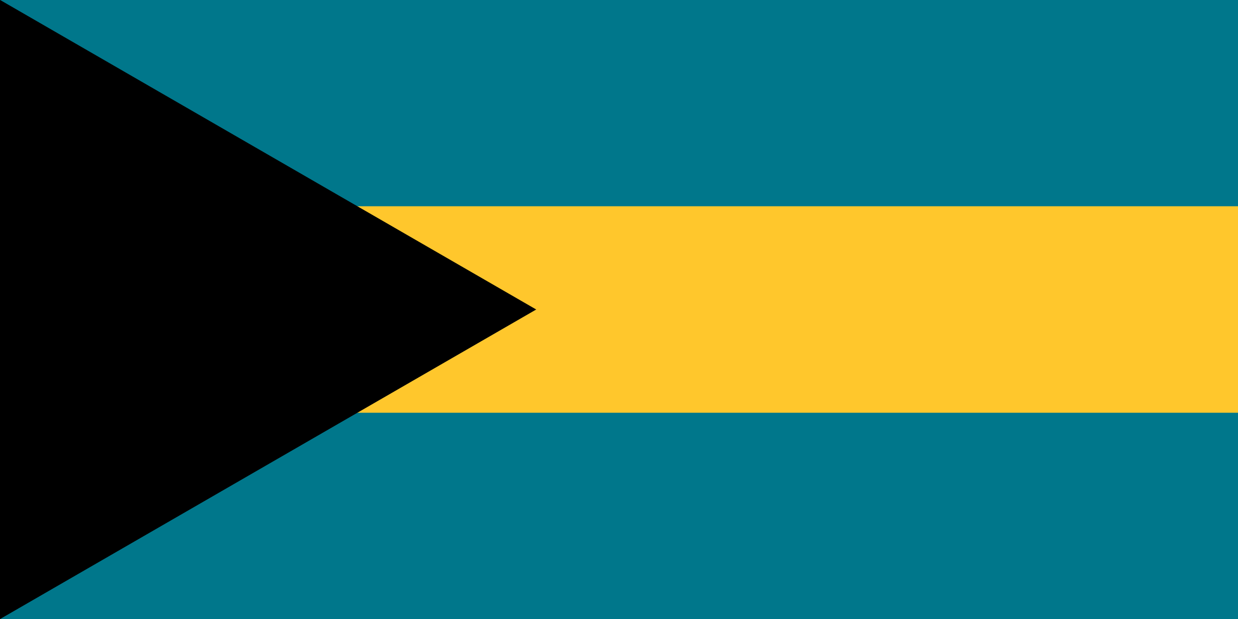 Bahamas Koalition