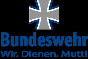 Bundeswehr schießt sich auf Bürgerbekämpfung ein