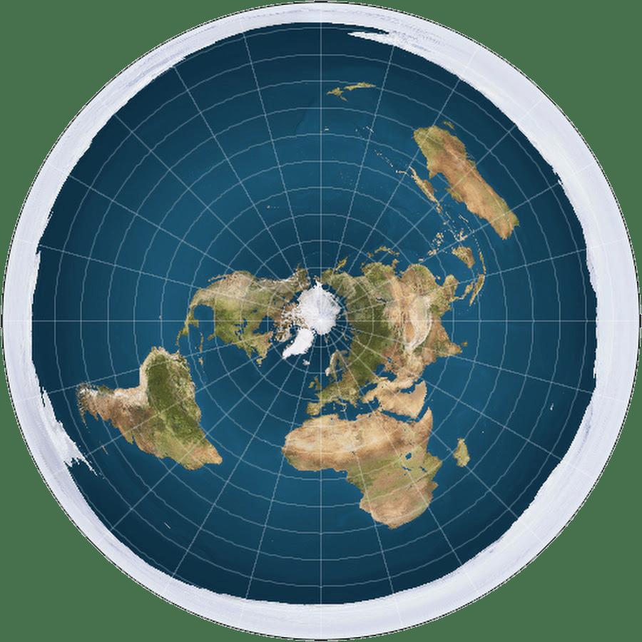 Flache Erde Karte Kaufen.Flache Erde Das Perfide Us Militargeheimnis Qpress