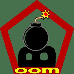Pentagon fordert von Taiwan Billig-Kanonenfutter