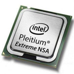 Computer-CPUs: Sicherheitslücken die keine sind