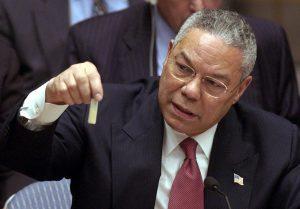 Fall Skripal: Russland muss nachweisen wie es an NATO-Gift kommen konnte