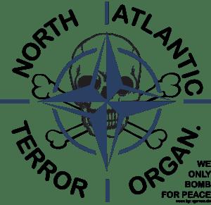 Mutmaßlich 480 Mio. Tote im NATO-Gebiet bis 2025