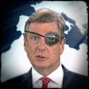 Bundesklüngelgericht bestätigt Propaganda-Steuer