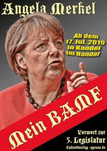 Merkel sagt: Migrationspakt ist durchweg Makulatur