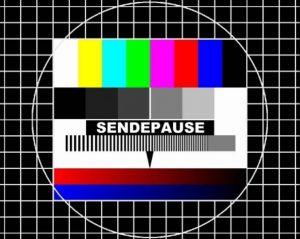 Merkel tritt zurück, Seehofer mimt den Verletzten