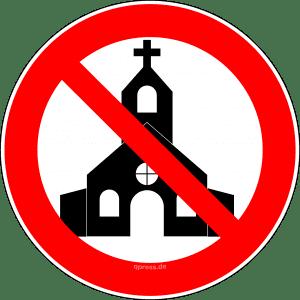 Linz bittet Hardcore-Christen für Weihnachtsmärkte auf Nachbarorte auszuweichen