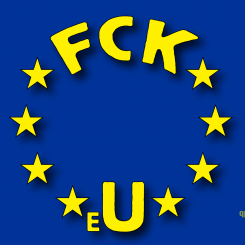 Die EU hat kein Problem mit Unrechtsstaaten