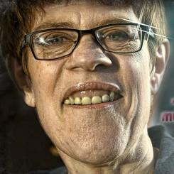 Die Lemminge vom CDU-Parteitag