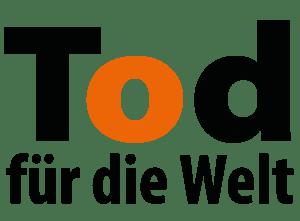 Merkel-Junta sofort Gemeinnützigkeit aberkennen