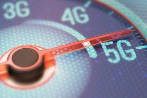 Die Rallye der Mobilfunk-Betriebssysteme