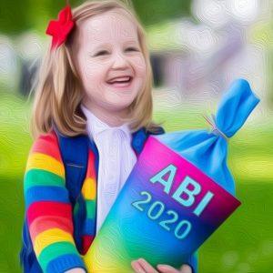 """Abitur 2020: neuer Notenschlüssel und """"pro bono"""""""