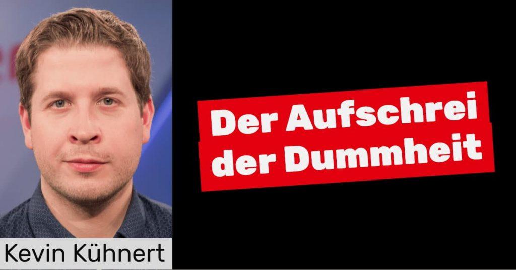 Oskar Lafontaine empfiehlt Ölkanne gegen quietschende Dummheit bei der SPD