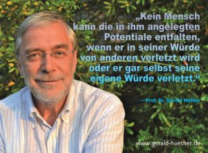 Seelenrede, die im Bundestag niemand hören will