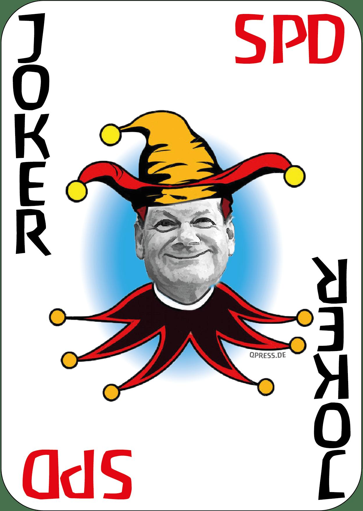Olaf Bürger Krank