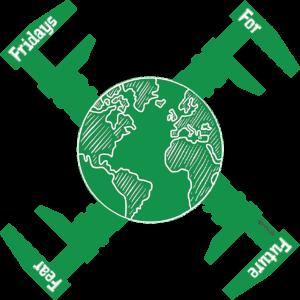 Gretas mieses Geschäft mit dem Klima