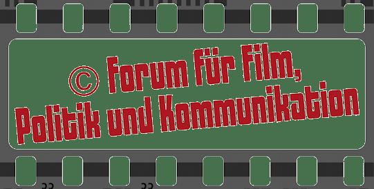 Film und Politik